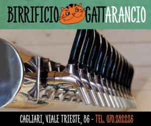 Gattarancio Banner